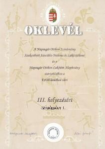 OKLEVÉL-KÖTÉLHÚZÁS2